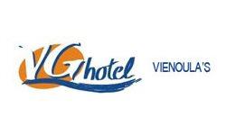 VG Hotel