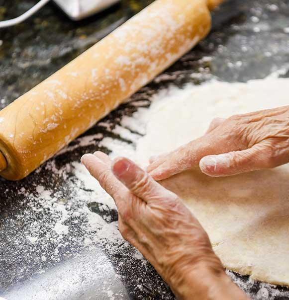 production_bakery